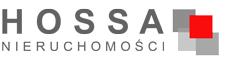 logo_hossa300